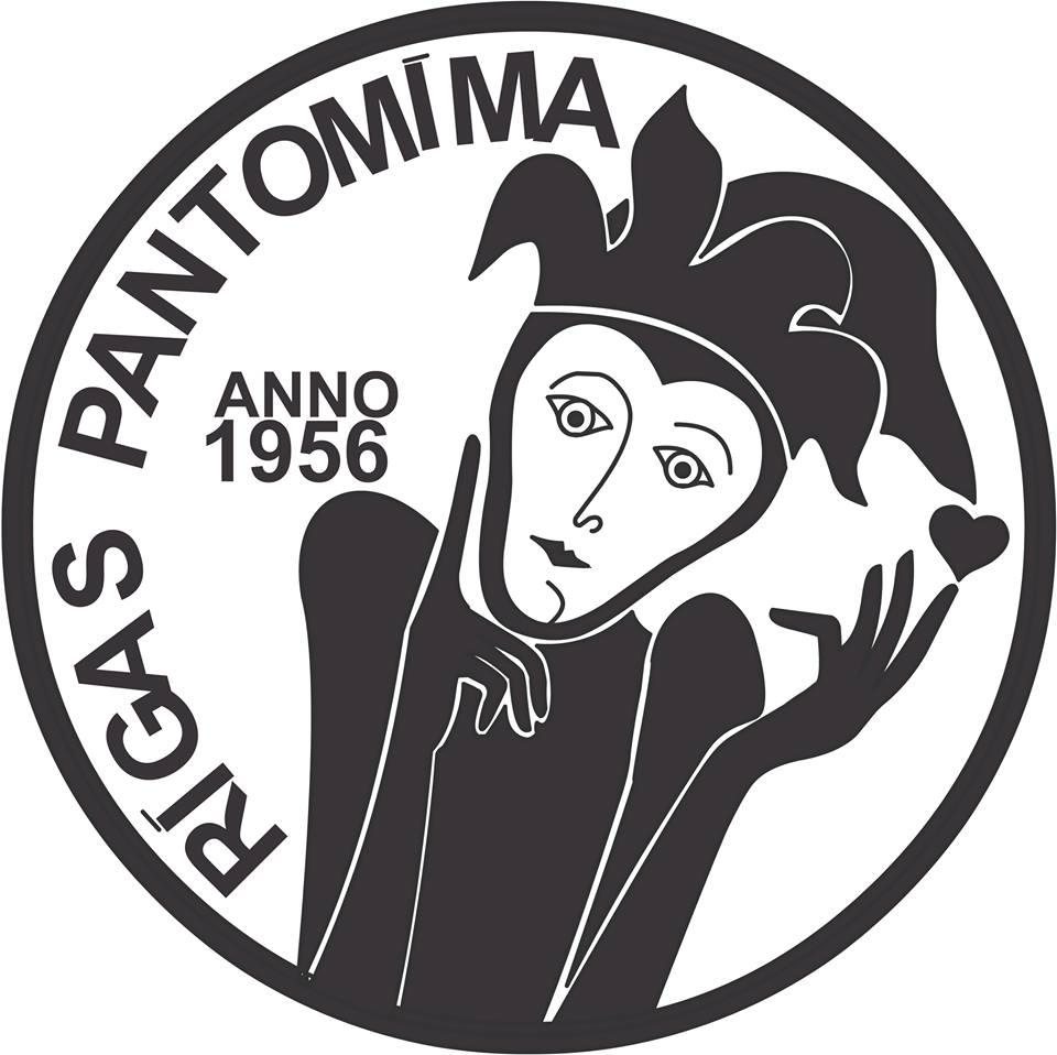 Rīgas Pantomīma