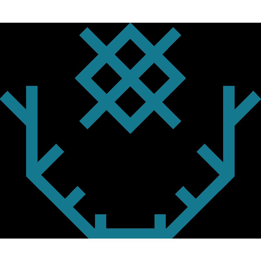 Sviests2016_logo