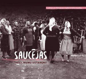 Cover_Saucejas_Tricimunu_m